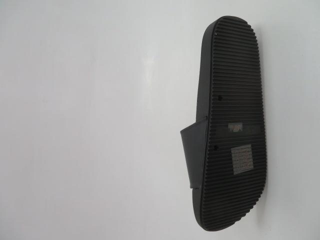 Klapki Damskie LS-37, Black , 36-41