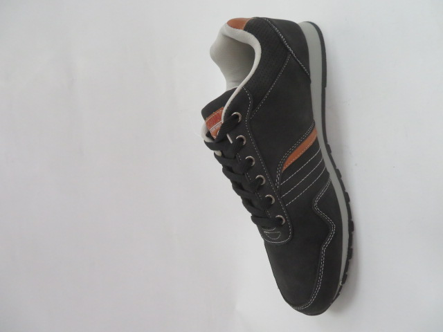 Buty Sportowe Męskie A2030-3, 41-46