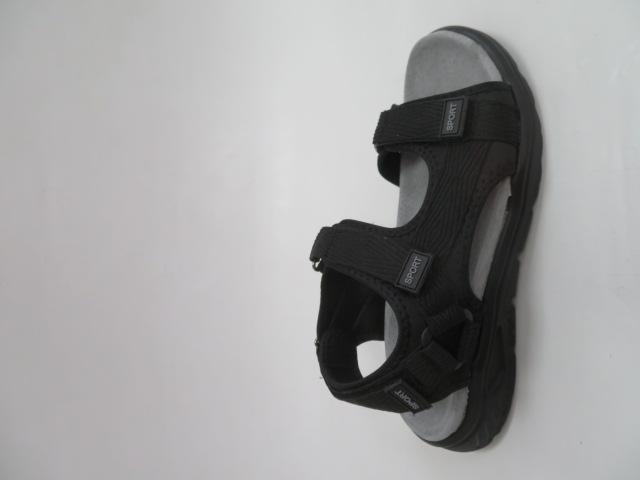 Sandały Męskie EL9001-1, 40-46