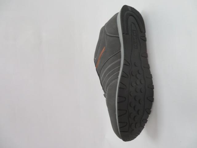 Buty Sportowe Męskie A2027-4, 41-46