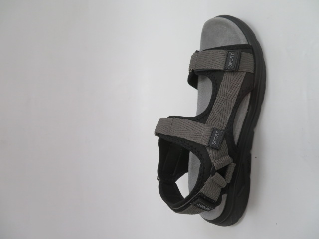 Sandały Męskie EL9001-2, 40-46