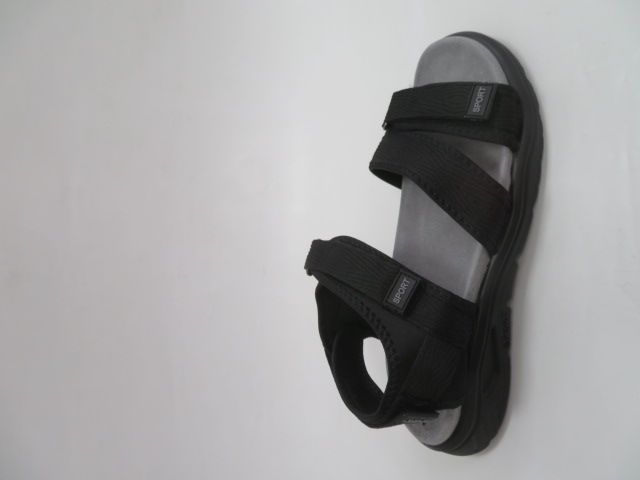 Sandały Męskie EL9002-1, 40-46