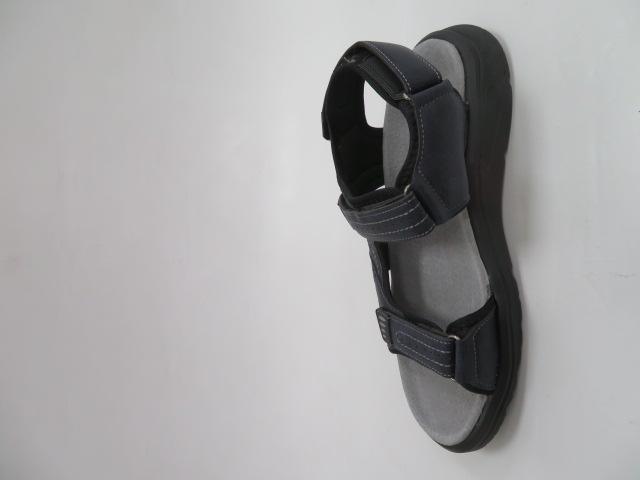 Sandały Męskie EL9005-3, 40-46