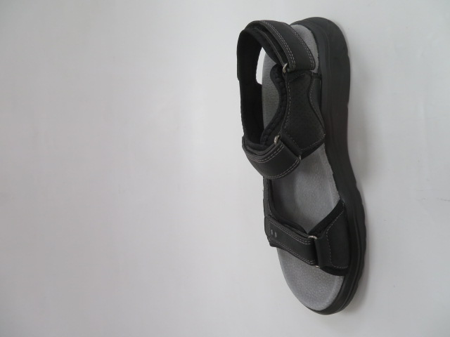 Sandały Męskie EL9006-1, 40-46
