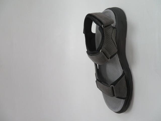 Sandały Męskie EL9006-2, 40-46