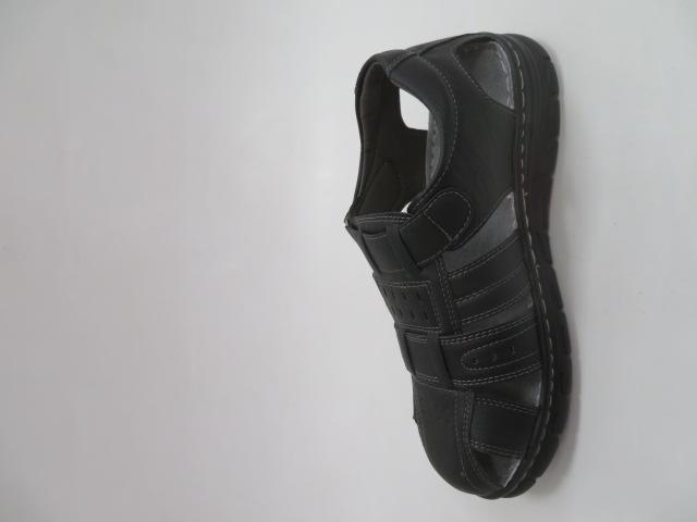 Sandały Męskie EL9000-1, 40-46