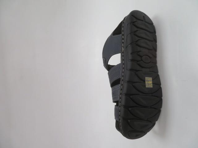 Sandały Męskie EL9000-3, 40-46