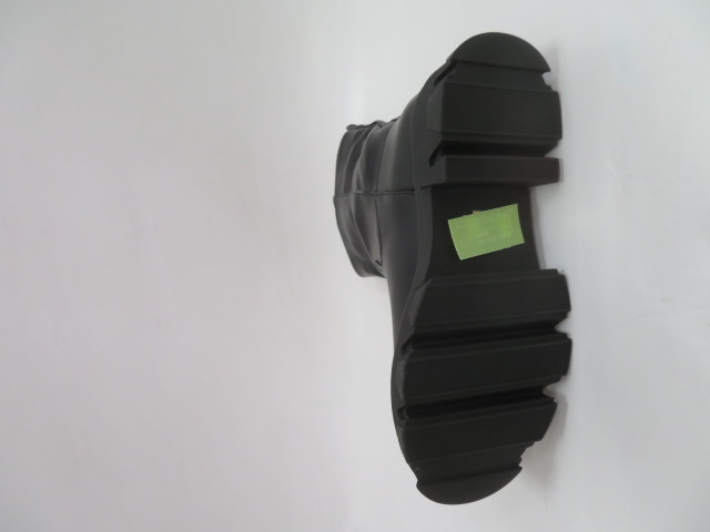 Botki Damskie 8388, Black, 36-41 3