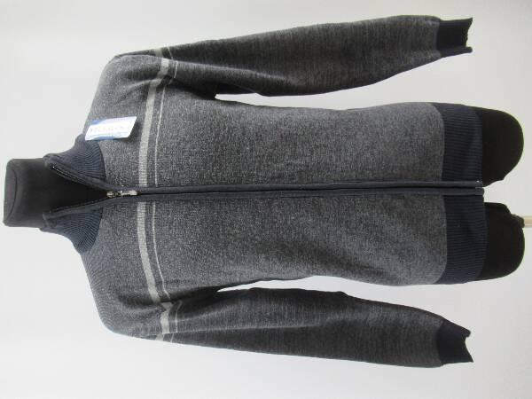 Sweter Męski MQ-25 MIX KOLOR L-4XL 1