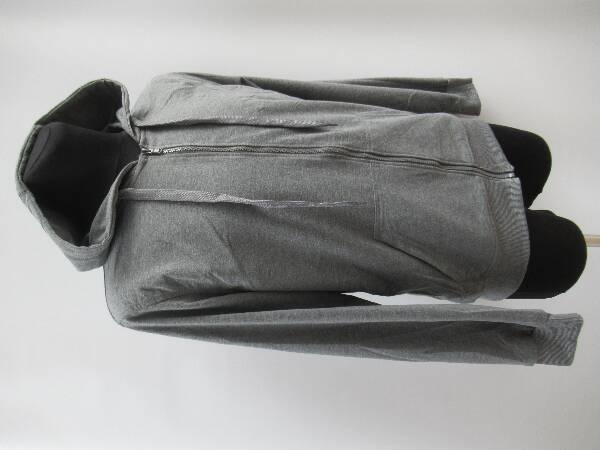 Bluza Męska 68B10002 MIX KOLOR M-3XL