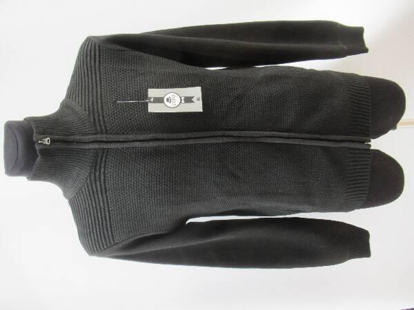 Sweter Męski BM-6207 MIX KOLOR M-3XL 1