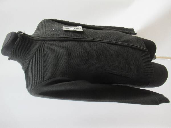 Sweter Męski BM-6207 MIX KOLOR M-3XL 2