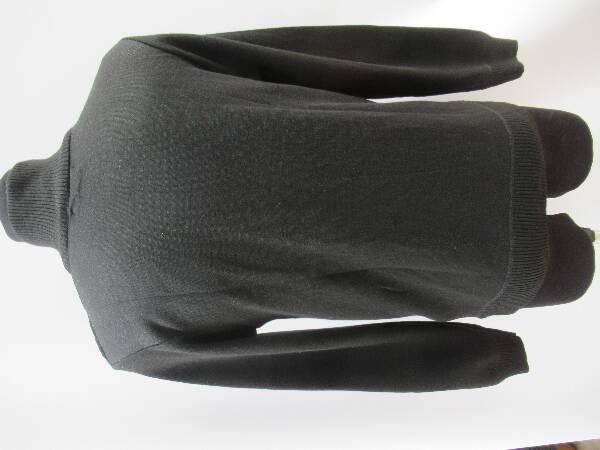 Sweter Męski BM-6207 MIX KOLOR M-3XL 3