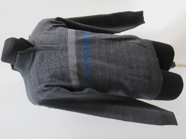 Sweter Męski A-229 MIX KOLOR M-2XL 2
