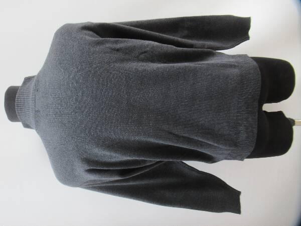 Sweter Męski A-229 MIX KOLOR M-2XL 3