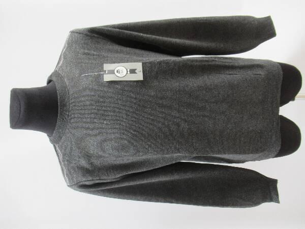 Sweter Męski BM-6314 MIX KOLOR M-3XL 1