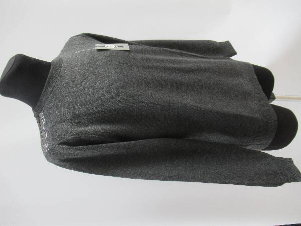 Sweter Męski BM-6314 MIX KOLOR M-3XL 2