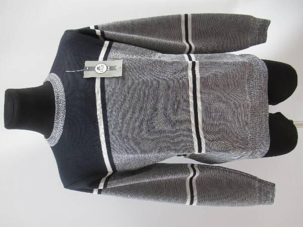 Sweter Męski BM-6300 MIX KOLOR M-2XL 1