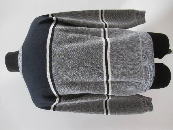 Sweter Męski BM-6300 MIX KOLOR M-2XL 3