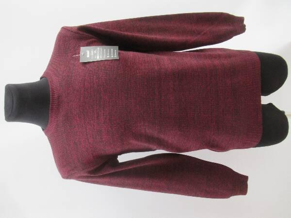 Sweter Męski S8307 MIX KOLOR M/L-2XL/3XL