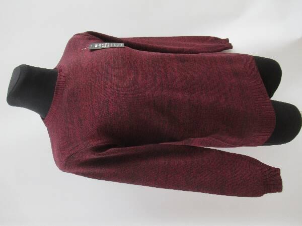 Sweter Męski S8307 MIX KOLOR M/L-2XL/3XL 2