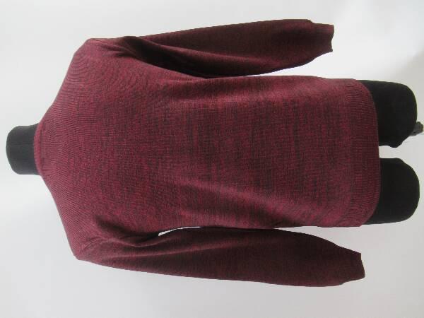 Sweter Męski S8307 MIX KOLOR M/L-2XL/3XL 3