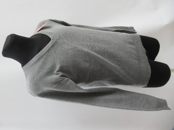 Sweter Męski MQ-2313 MIX KOLOR M-3XL