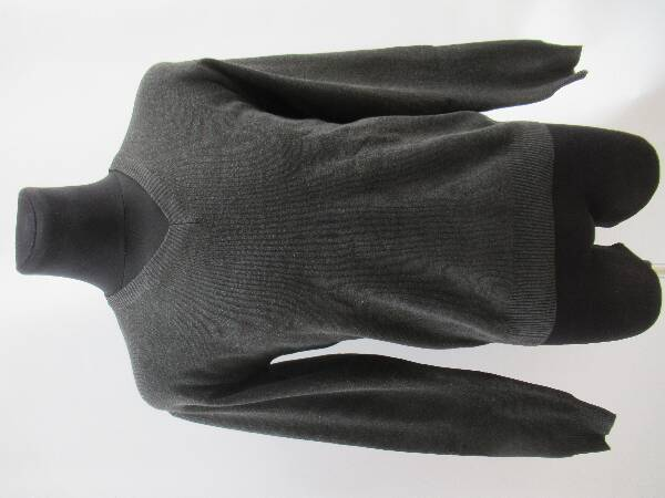 Sweter Męski F8263 MIX KOLOR M-2XL