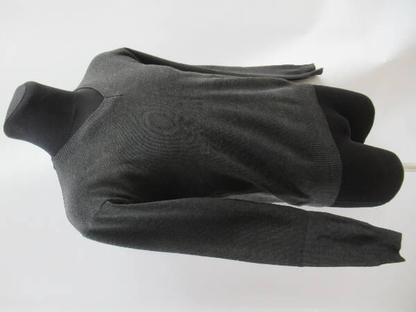 Sweter Męski 7M-906 MIX KOLOR L-3XL