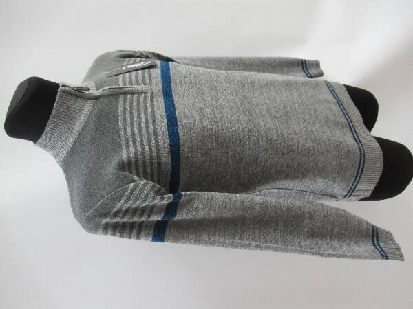 Sweter Męski S8285 MIX KOLOR M/L-2XL/3XL 2