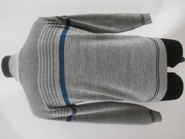 Sweter Męski S8285 MIX KOLOR M/L-2XL/3XL 3