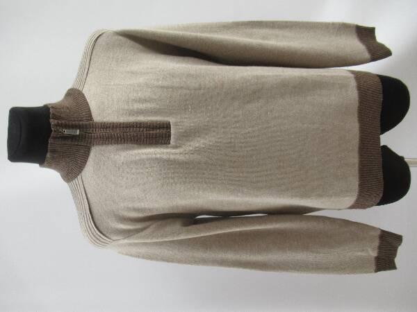Sweter Męski LKN01 MIX KOLOR M-3XL