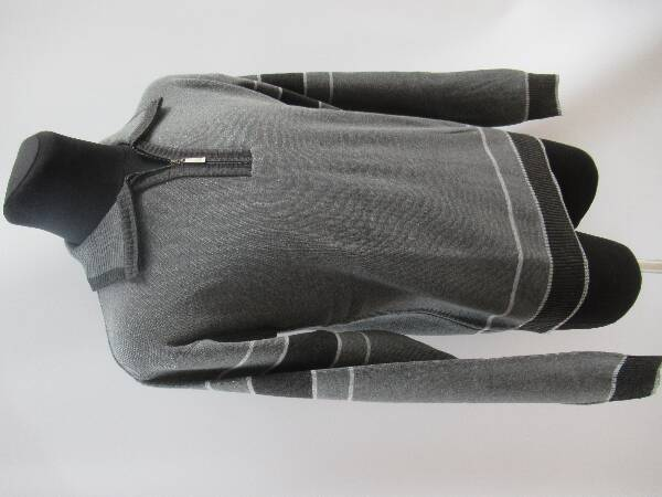 Sweter Męski A-249 MIX KOLOR M-3XL