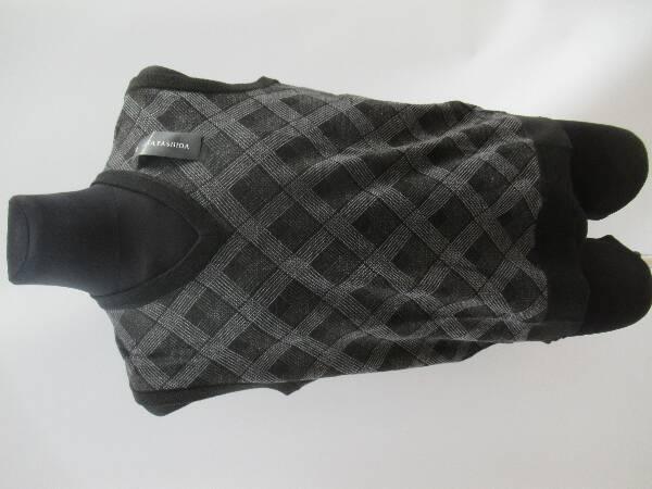 Sweter Męski 2101 MIX KOLOR M-2XL