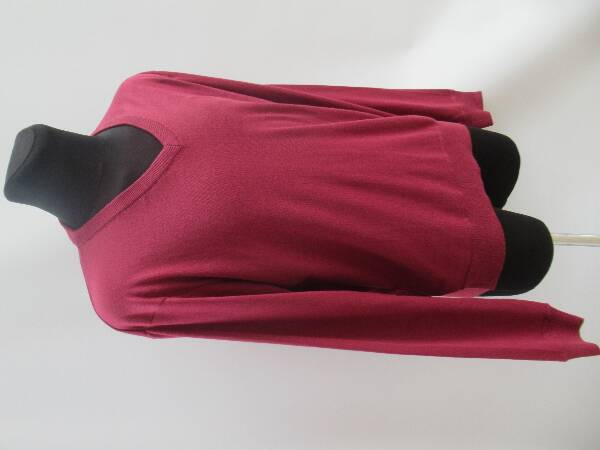 Sweter Męski GF-V01 MIX KOLOR M-3XL