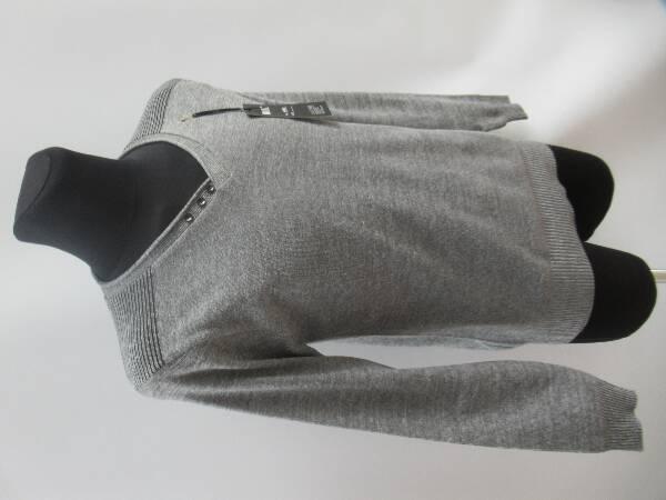 Sweter Męski H2033 MIX KOLOR M-3XL