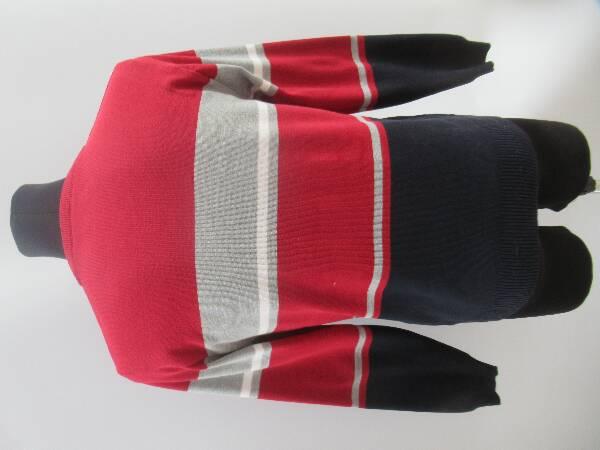 Sweter Męski H2088 MIX KOLOR M-2XL