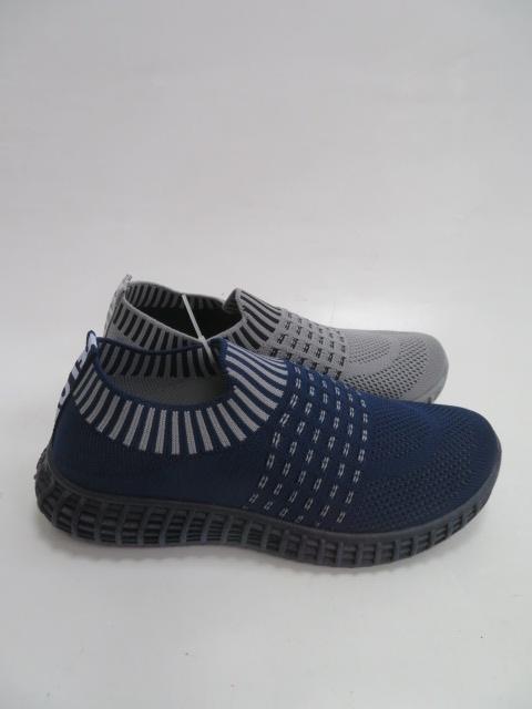 Buty Sportowe Dziecięce 4052-22 , Mix color , 31-36