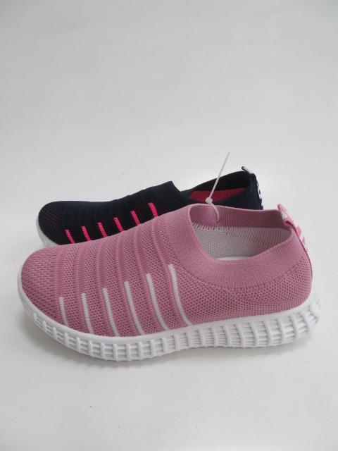 Buty Sportowe Dziecięce 4048-22 , Mix color , 31-36