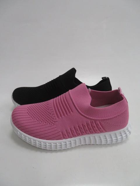 Buty Sportowe Dziecięce 4053-22 , Mix color , 31-36