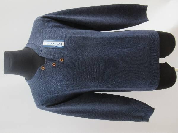 Sweter Męski MQ-90 MIX KOLOR L-4XL