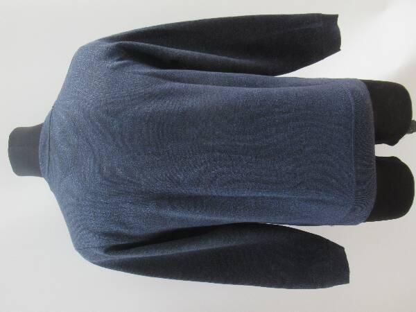 Sweter Męski MQ-90 MIX KOLOR L-4XL 3