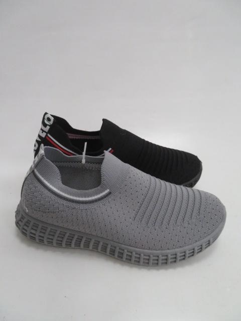 Buty Sportowe Dziecięce 4050-22 , Mix color , 31-36