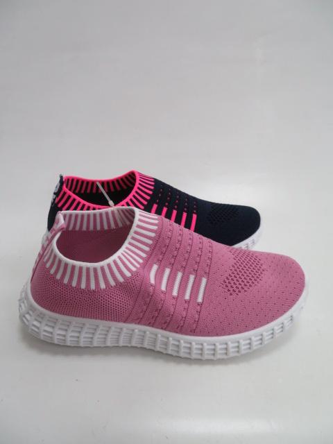 Buty Sportowe Dziecięce 4049-22 , Mix color , 31-36
