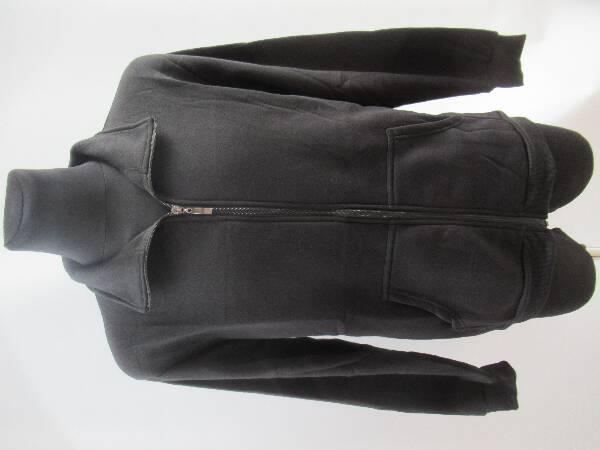 Bluza Męska R-218 MIX KOLOR M-3XL ( Ocieplany )