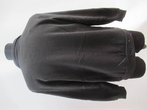 Bluza Męska R-218 MIX KOLOR M-3XL ( Ocieplany ) 3