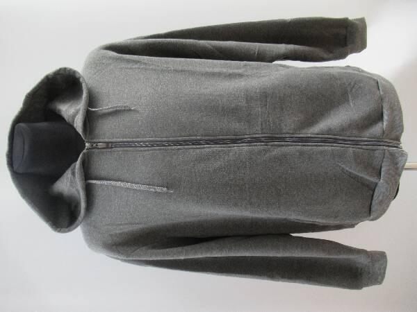 Bluza Męska R-9149 MIX KOLOR M-3XL ( Ocieplany )