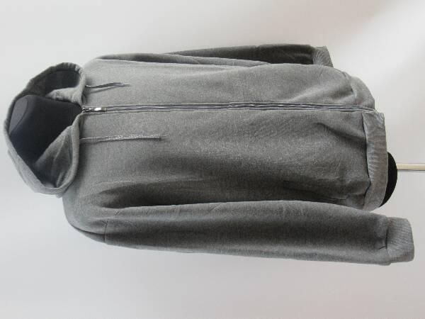 Bluza Męska R-9149 MIX KOLOR M-3XL ( Ocieplany ) 2