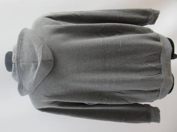 Bluza Męska R-9149 MIX KOLOR M-3XL ( Ocieplany ) 3