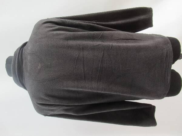 Bluza Męska 3039 MIX KOLOR L-3XL  4